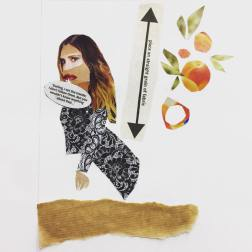 life-drawing-collage-class-bunny-girl