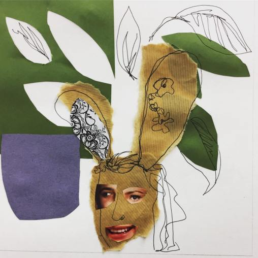 life-drawing-collage-class-collage-2
